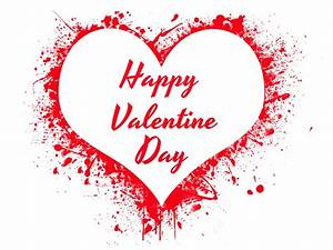 Valentines Day Quotes || Happy Valentines Day Wishes ...