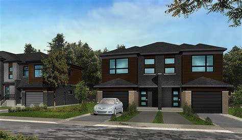 mairie de neuves maisons symbiocit 233 maisons de ville par les habitations desch 234 nes et p 233 pin maisons 224 la prairie
