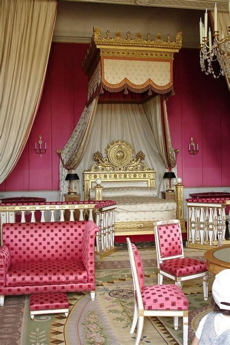 chambre baroque pas cher la chambre style baroque nos propositions en photos