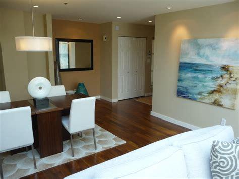 Zen Living Room Photos by Zen Design Project