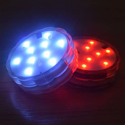 individual led lights for crafts remote control waterprof mini led lights for crafts buy