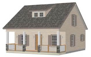 country cabin floor plans 1100 sq ft country cottage cabin small home plans blueprints construction documents sds plans