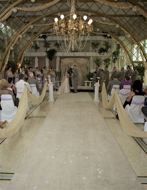 weddings  st peteclearwater images