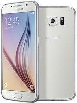 samsung galaxy  full phone specifications
