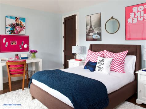 Cute Bedrooms Ideas For Teenage Girls [audidatlevantecom]