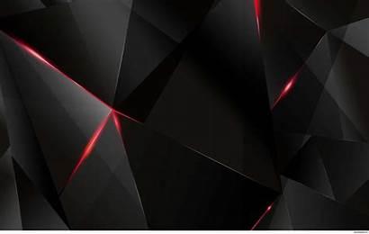 Geometric Wallpapers Desktop Desktopwallpaper Backgrounds Dark Abstract