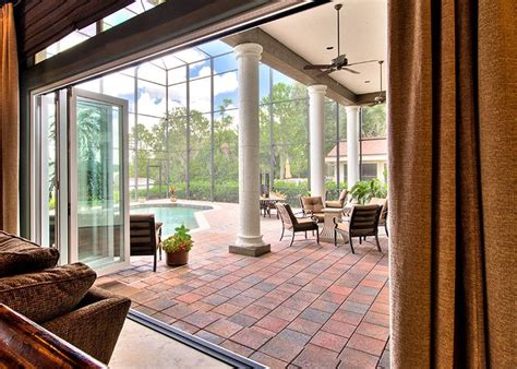 affordable sunrooms decor photos of sunrooms patio rooms