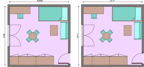 bedroom layouts for small rooms bedroom dimensions room dimensions a room 18176 | 92db85e7a85fcfa7e2417855d2cb6ebe room dimensions bedroom layouts