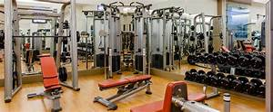 Fitness and Wellness | Aulani Hawaii Resorts & Spa
