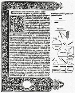 Elementa Geometriae  1482