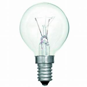 E14 40 Watt : 40 watt oven lamp oven light bulbs ~ Eleganceandgraceweddings.com Haus und Dekorationen