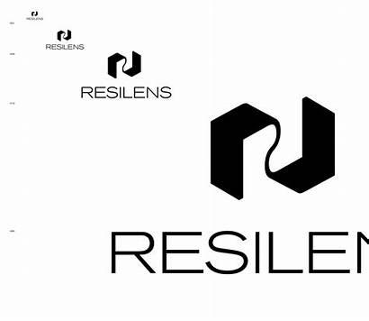Resilens Behance