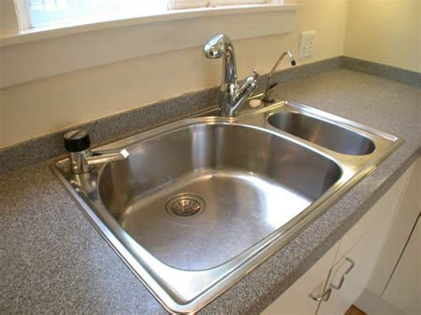 stainless steel farmhouse sink lowes sinks amusing drop in farmhouse sink drop in farmhouse