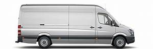 Sprinter Lang Mieten : transporter mieten mercedes benz sprinter lang ~ Markanthonyermac.com Haus und Dekorationen