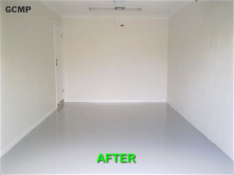 garage floor paint masters 2pac epoxy installation concrete garage floor painting on the gold coast gold coast master