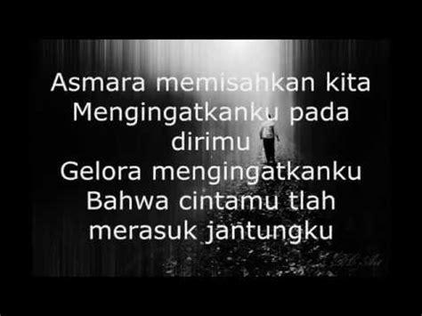 Lirik Lagu Kehilangan  Firman  Lirik Lagu Jiwang Youtube