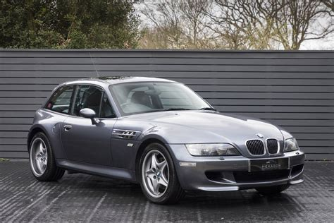 sale bmw   coupe  offered  gbp