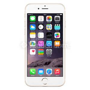 apple iphone 6 16gb apple iphone 6 16gb gold bij vanden borre gemakkelijk