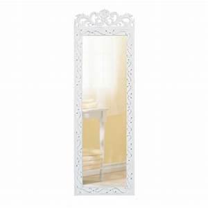 White wall mirror, walmart white wall mirror tj maxx wall