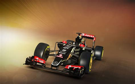 Hd F1 Car Wallpapers 1080p 2048x1536 Resolution by 2015 Lotus E23 Formula 1 Wallpapers Hd Wallpapers Id