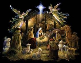 14 best images about manger on pinterest stables babies and crosses