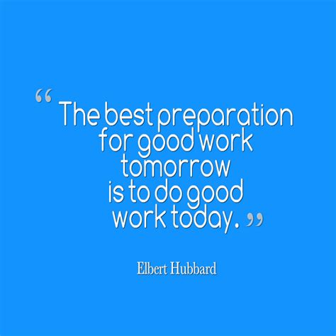 Prepare Quotes Quotesgram