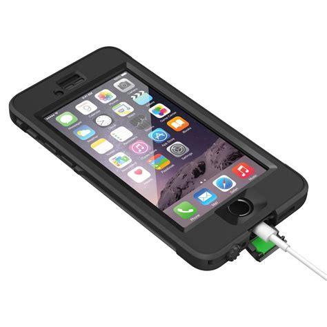 iphone lifeproof 1sale lifeproof nuud iphone 6 best audio