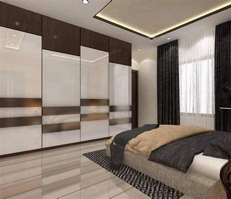 elegant furniture ideas   easy  find   future home reference home design