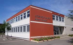 La démarche de projet en BTS CPI [Lycée Polyvalent Albert Camus BTS CPI CRC Assurance FCIL]