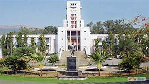 Top 10 Best MBA Colleges In Andhra Pradesh With Fees & Courses