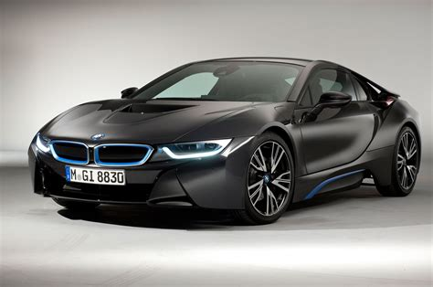 Bmw Mileage by Bmw I8 Reviews Price Specifications Mileage Mouthshut