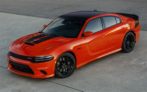 dodge charger daytona  wallpapers  hd images