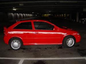 Opel Astra 1999 : dori1980 39 s 1999 opel astra in reykjavik ~ Medecine-chirurgie-esthetiques.com Avis de Voitures