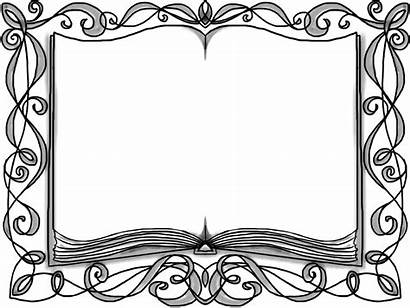 Bookplate Templates Bookplates Author Plates Own Awesome
