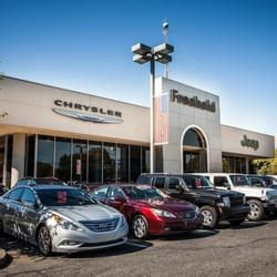 Freehold Hyundai Reviews by Chrysler Jeep 11 Photos 31 Reviews Car Dealers