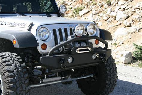 cjaflatty  jeep wranglerunlimited sahara sport