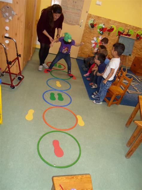 gross motor activities for preschoolers impremedia net 296 | 238d111ae33ac2cbd28fab45da7116b8