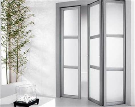 New Bifold Closet Doors Modern Roselawnlutheran
