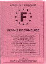 echange de permis de conduire echange de permis de conduire marocain en permis francais mariage franco marocain