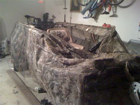 Duck Hunting Boat Blind Tips by Best 25 Duck Boat Blind Ideas On Pinterest Duck Hunting
