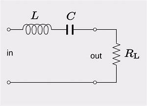 how to solve the series rlc circuit wikihow With uses of rlc circuit