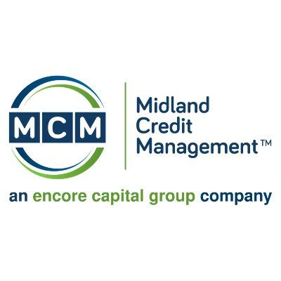 working  midland credit management  reviews indeedcom