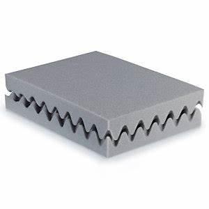 Plaque Mousse Polyuréthane : plaque en mousse polyur thane emballages rajapack ~ Melissatoandfro.com Idées de Décoration