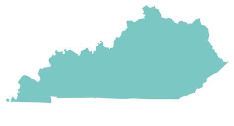 Kentucky Car Insurance Requirements on Obrella.com