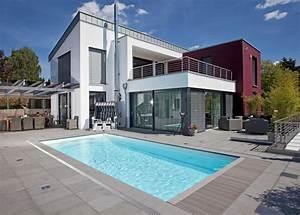 Schwimmbad Für Zuhause : poolfinanzierung pooltr ume sofort erf llen schwimmbad zu ~ Sanjose-hotels-ca.com Haus und Dekorationen