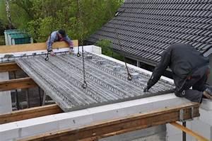 Bodenplatte Aufbau Altbau : decke im erdgeschoss lieferung verlegung der ~ Lizthompson.info Haus und Dekorationen
