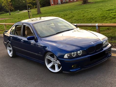 welcome home interiors bmw e39 site dedicated to the best car made