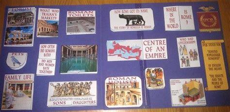 ancient rome lapbook history lapbooks activities rome ancient rome ancient romans
