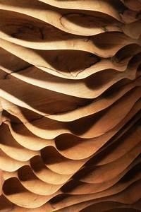 3d Wall Panels : 474 best images about texture on pinterest ~ Sanjose-hotels-ca.com Haus und Dekorationen