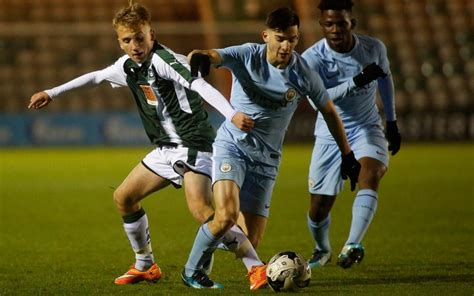 manchester city anxious wait possible transfer ban from benjamin garre